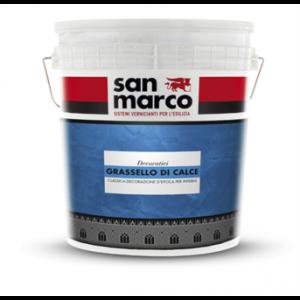 San-Marco-Paint-Grassello-Di-Calce