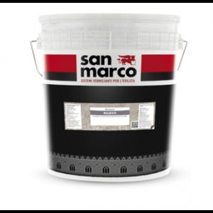 San-Marco-Paint-Rilievo