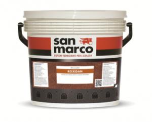 San-Marco-Paint-Roxidan