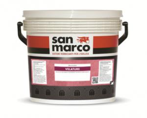 San-Marco-Paint-Velature