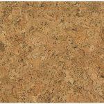 CorkBoard-Cayman-RY56001