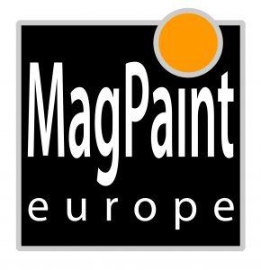 Wall-Tailor-magpaint-Malaysia