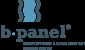 bpanel-logo-malaysia