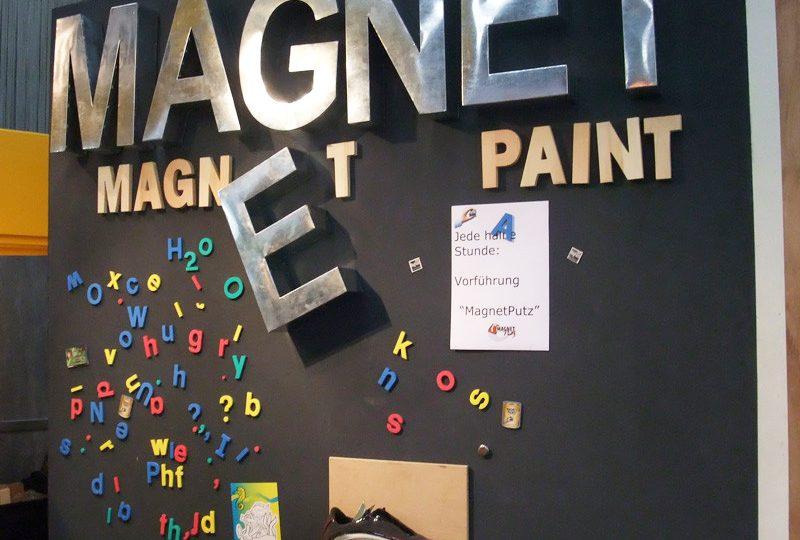 magpaint 2